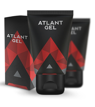 atlant gel thailand