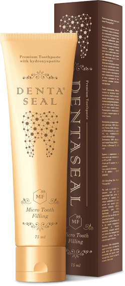 Denta Seal Thailand